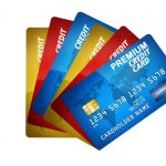 Credit card – go for the best