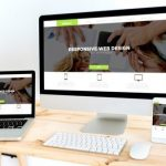 Get to know professional web design by MediaOne