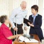 Medical Evidence essential to effectively prove disability claim