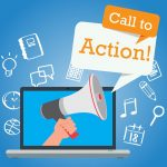 Effective Ways to Creating Call to Action for your Site