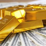 The Benefits Of Gold As An Investment