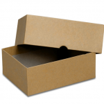 Wholesale Custom Boxes and Packaging with Any Material