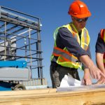 How to Build an Online Presence for Your Construction Business