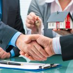 Importance of Conveyancing Services