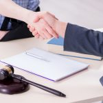 Know When You Need to Hire A Workers Compensation Attorney
