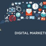 Digital Marketing – The Perfect Way To Land More Sales
