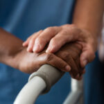 Think You Have A Nursing Home Neglect Case? Look For Lawyers Now!