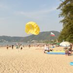 What To Expect When Travelling To Patong Beach in Phuket