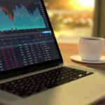 Tips to Choose A Reliable FX And CFD Brokerage Platform