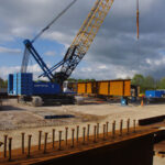 Why Invest in eCranes for Rough Terrain Crane Buying Needs