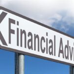 Financial Advisors Singapore – Save Time ByHiringA Professional Financial Advisor