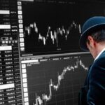 All About Index Trading or indices