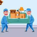 Why using best moving services is good for you