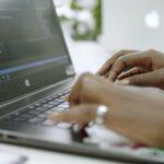 App Development Company Benefits Through Greater Marketing Reach