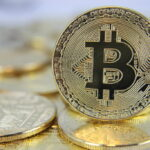 What must you know about the most prevalent cryptocurrencies?