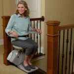Things You Should Know Before Buying a Stair Lift in Banbury